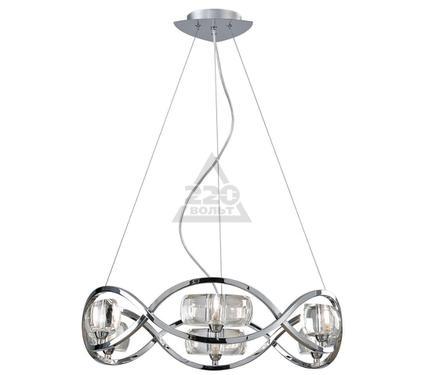 Светильник подвесной WUNDERLICHT MA3152C-6
