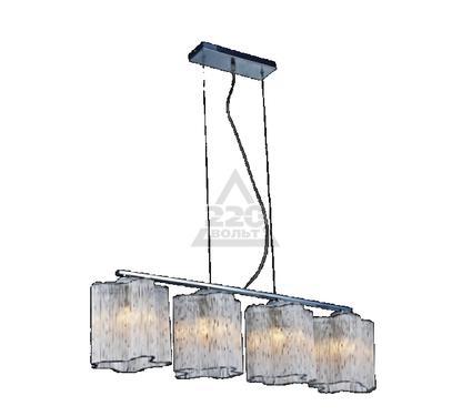 Светильник подвесной WUNDERLICHT MA3187C-4