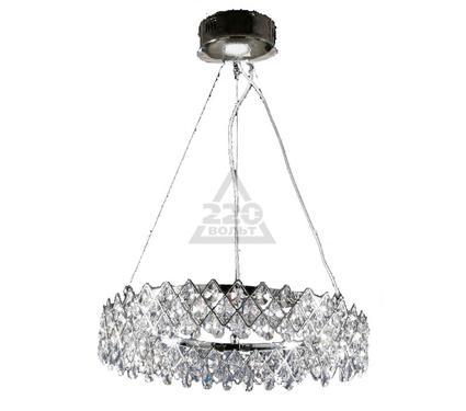 Светильник подвесной WUNDERLICHT WL11177-500ELCH