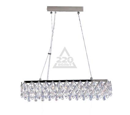 Светильник подвесной WUNDERLICHT WL11192-590ELCH