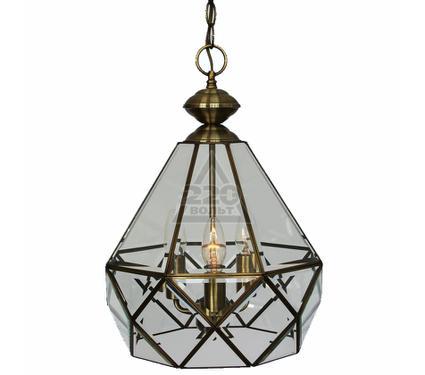 Светильник подвесной WUNDERLICHT YW9402AB-P3