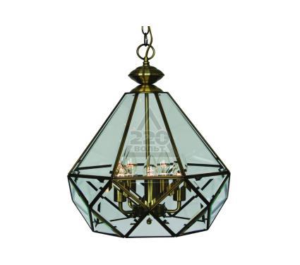 Светильник подвесной WUNDERLICHT YW9402AB-P5