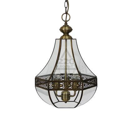 Светильник подвесной WUNDERLICHT YW8118AB-P3