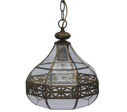 Светильник подвесной WUNDERLICHT YW5211-P1