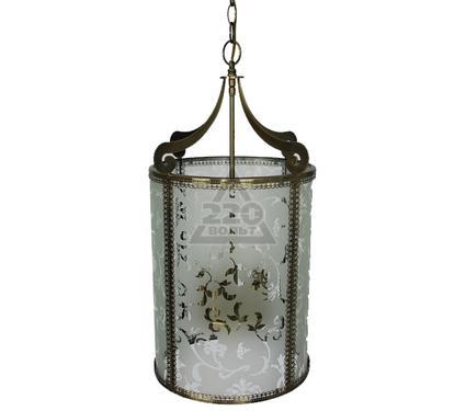 Светильник подвесной WUNDERLICHT YW3349AB-P5