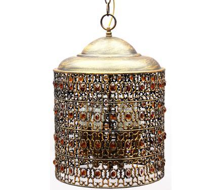 Светильник подвесной WUNDERLICHT YW2312-P6