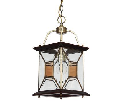 Светильник подвесной WUNDERLICHT YW8712AB-P1