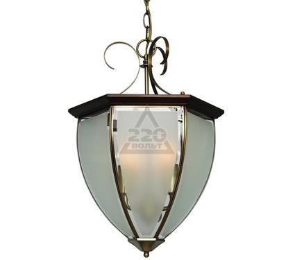 Светильник подвесной WUNDERLICHT YW8732AB-P3