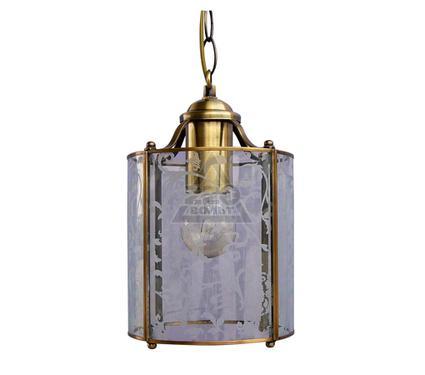 Светильник подвесной WUNDERLICHT YW9122AB-P1