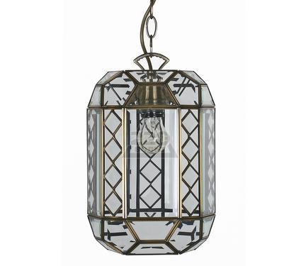 Светильник подвесной WUNDERLICHT YL6111AB-P2