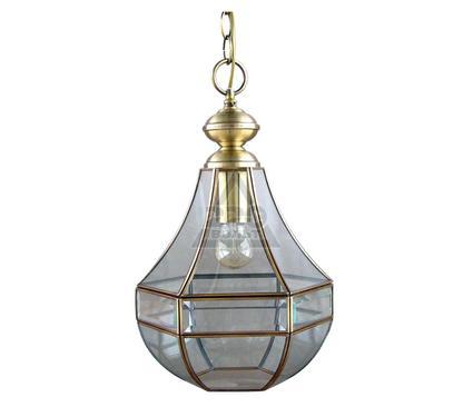 Светильник подвесной WUNDERLICHT YW9811AB-P1