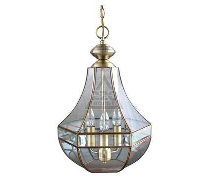 Светильник подвесной WUNDERLICHT YW9811AB-P3
