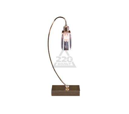 Лампа настольная WUNDERLICHT WL64301-1KG