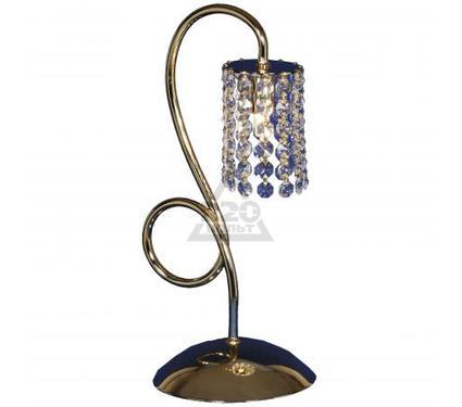 Лампа настольная WUNDERLICHT WL14133-1KG