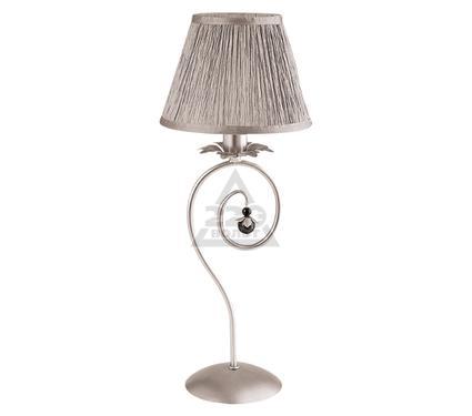 Лампа настольная WUNDERLICHT NT9500-01T