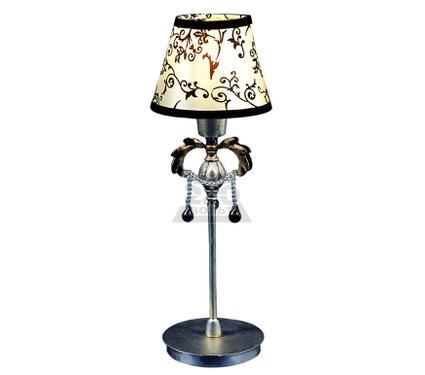 Лампа настольная WUNDERLICHT NT9595-01T