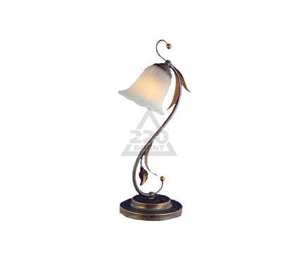 Лампа настольная WUNDERLICHT WL4369-1H13