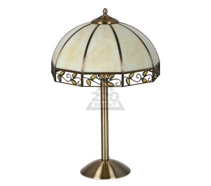 Лампа настольная WUNDERLICHT YL6543AB-T1