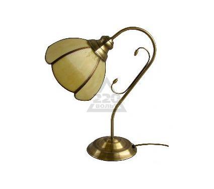 Лампа настольная WUNDERLICHT YW9822AB-T1
