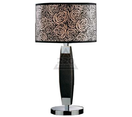 Лампа настольная WUNDERLICHT PD3011-B