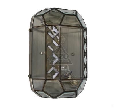 Светильник настенно-потолочный WUNDERLICHT YL6111AB-C1