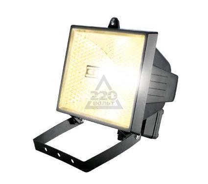 Галогенный прожектор UNIEL UPH-500W-BL