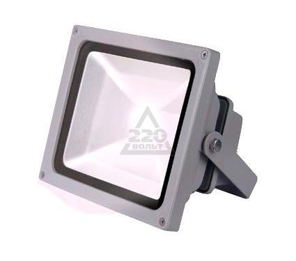 Прожектор светодиодный UNIEL ULF-S01-50W/DW