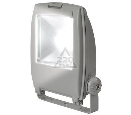 Прожектор светодиодный UNIEL ULF-S02-30W/NW