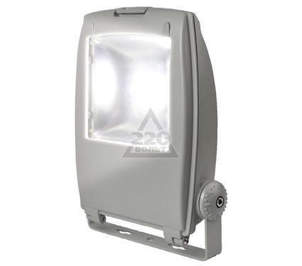 Прожектор светодиодный UNIEL ULF-S02-50W/NW