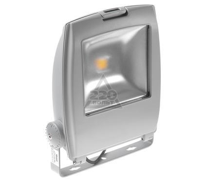 Светодиодный прожектор UNIEL ULF-S02-50W/WW