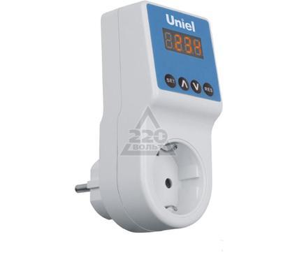 Реле напряжения UNIEL UBR-16VR-1G35/MDA