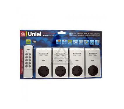 Пульт управления световыми приборами UNIEL USH-P009-G4