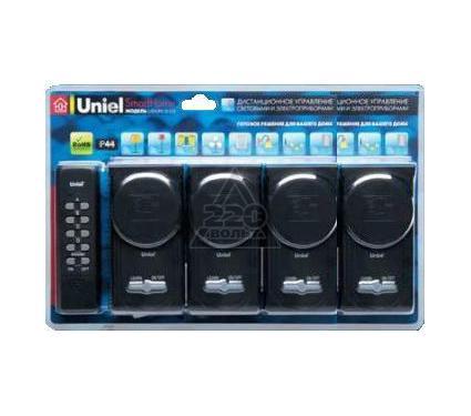 Пульт управления световыми приборами UNIEL USH-P010-G4