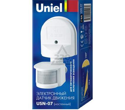 Датчик движения UNIEL USN-07