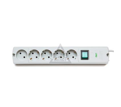 Сетевой фильтр MOST LRG box 1.7м