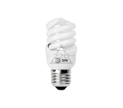 Лампа энергосберегающая ЭРА F-SP-11-827-E27