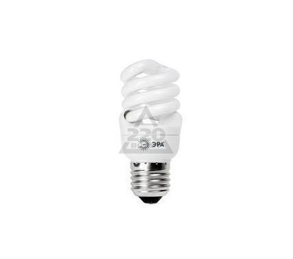 Лампа энергосберегающая ЭРА F-SP-11-842-E27