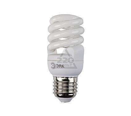Лампа энергосберегающая ЭРА F-SP-15-865-E27