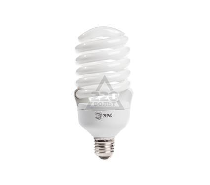 Лампа энергосберегающая ЭРА F-SP-15-865-E14
