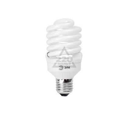 Лампа энергосберегающая ЭРА F-SP-23-827-E27
