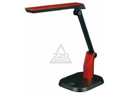 Лампа настольная UNIEL TLD-502 Red