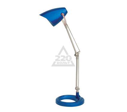 Лампа настольная UNIEL TLI-214 Blue