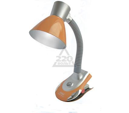 Лампа настольная UNIEL TLI-205 Light orange