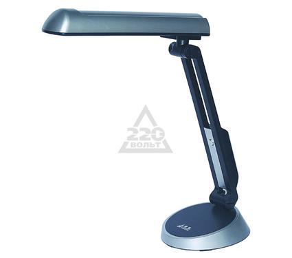 Лампа настольная UNIEL TTL-006 Silver