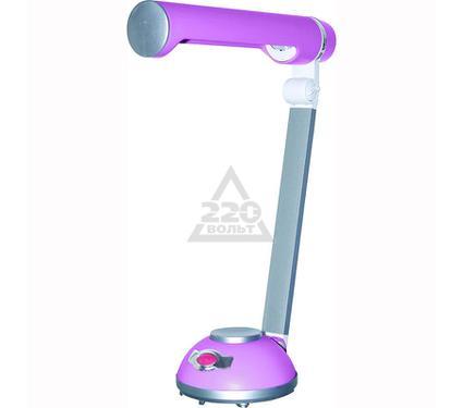 Лампа настольная UNIEL TTL-016 Purple