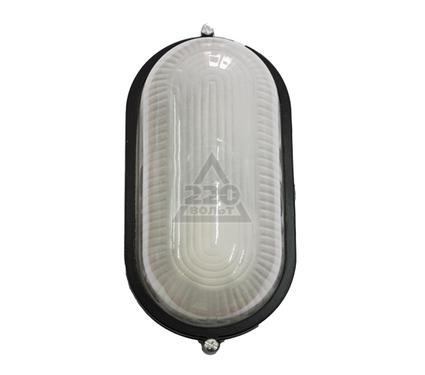 Светильник UNIEL UWL-O-01-100-Black