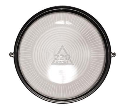 Светильник UNIEL UWL-R-01-100-Black