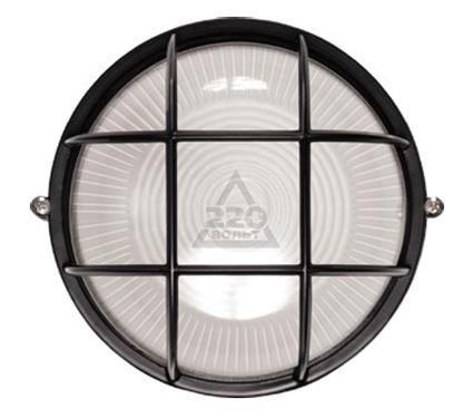 Светильник UNIEL UWL-R-02-060-Black