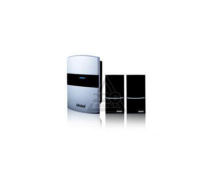 Звонок UNIEL UDB-004W-R1T2-32S-100M-DS