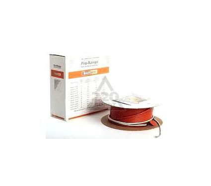 Теплый пол HEAT-PRO HPMHT-0015-150